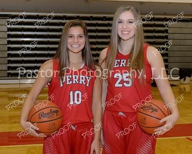 Seniors Girls Basketball2