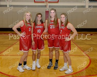 Returning Girls Basketball1