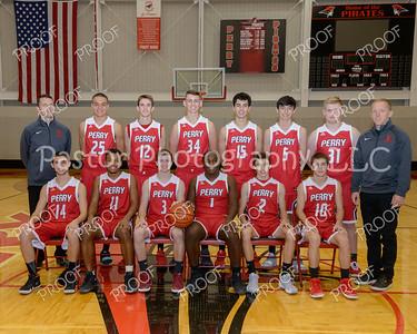 Varsity Boys Basketball1