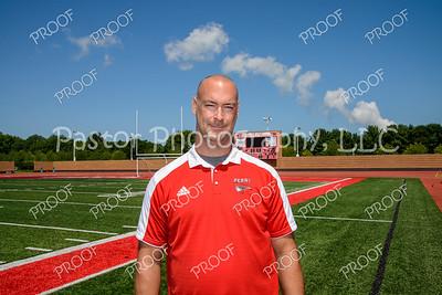 FB Coach2