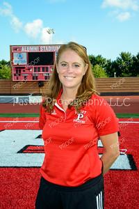 Soccer coach1