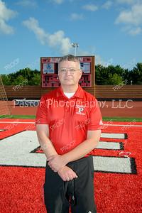 Soccer coach2