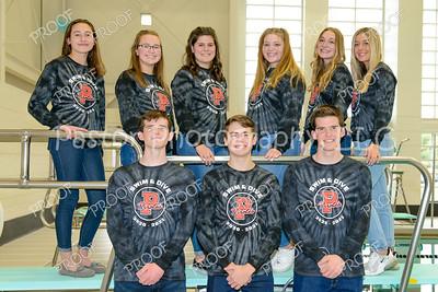 Swim Seniors2