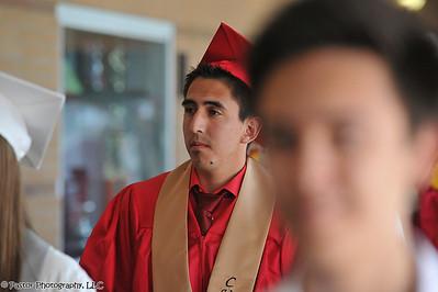 PHS Grad Candids-41