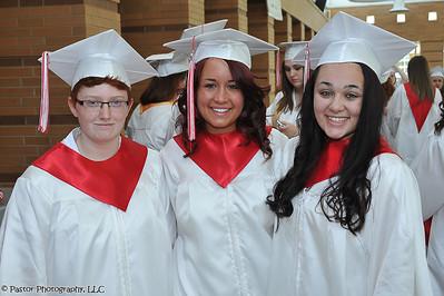 PHS Grad Candids-15