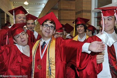 PHS Grad Candids-23