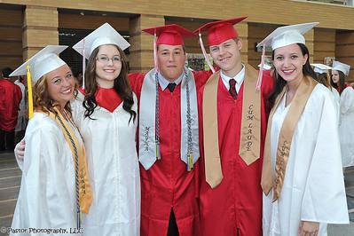 PHS Grad Candids-14
