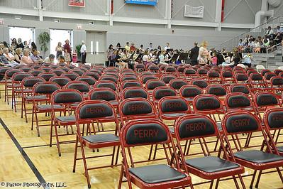 PHS Grad Candids-30