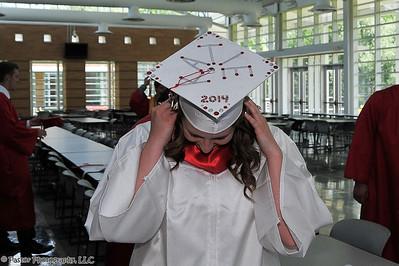 PHS Grad Candids-3