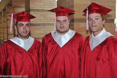 PHS Grad Candids-21