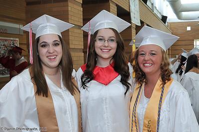 PHS Grad Candids-6