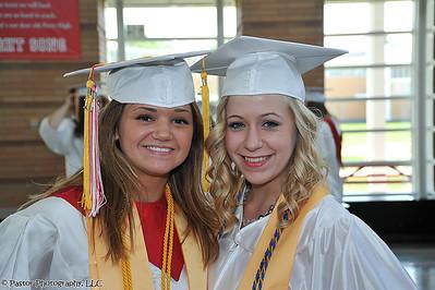 PHS Grad Candids-8