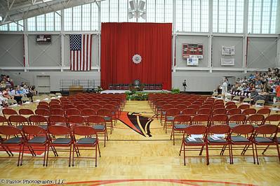 PHS Grad Candids-31