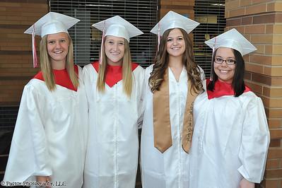 PHS Grad Candids-16