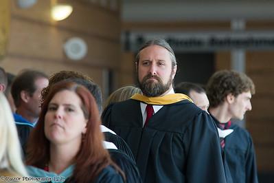 PHS Grad Candids-36