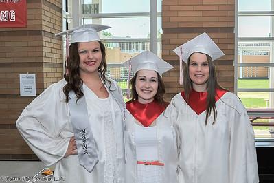 PHS Grad Candids-4