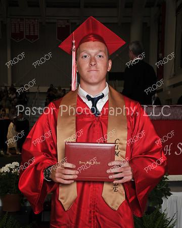 PHS Grads-17