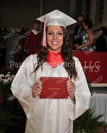 PHS Grads-134