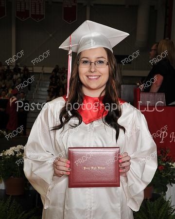 PHS Grads-120