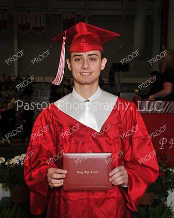 PHS Grads-101