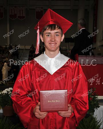 PHS Grads-23