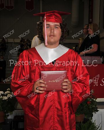PHS Grads-105
