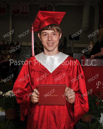 PHS Grads-103