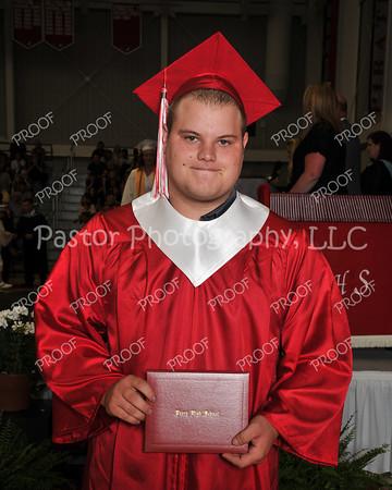 PHS Grads-47