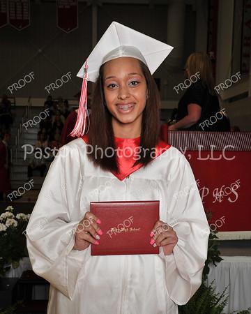 PHS Grads-92