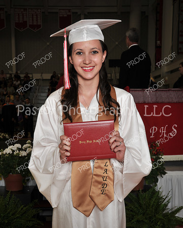 PHS Grads-16