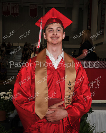PHS Grads-85