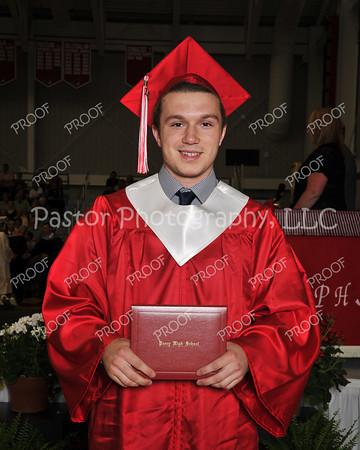 PHS Grads-57