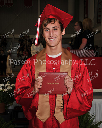 PHS Grads-107