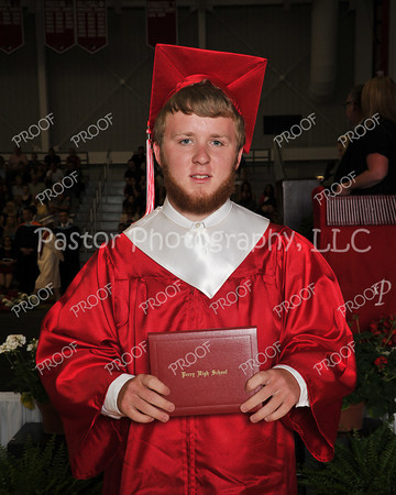 PHS Grads-111