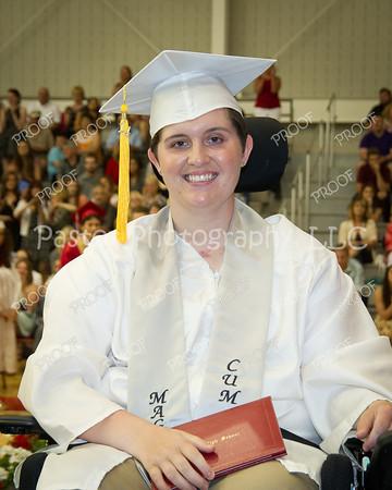 PHS Grads-142