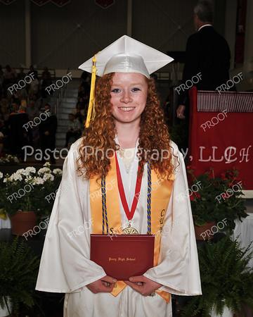 PHS Grads-22