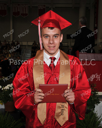 PHS Grads-29