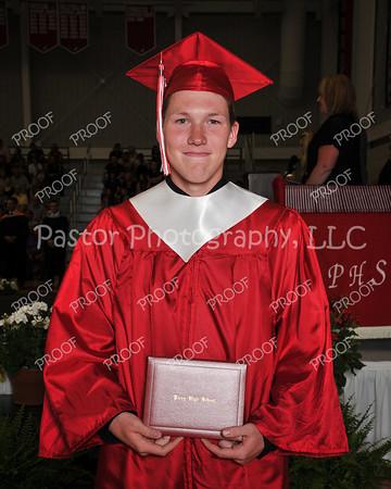 PHS Grads-63