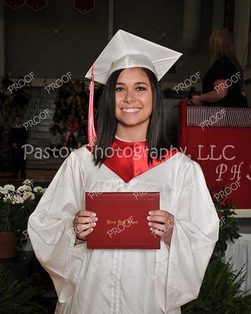 PHS Grads-84