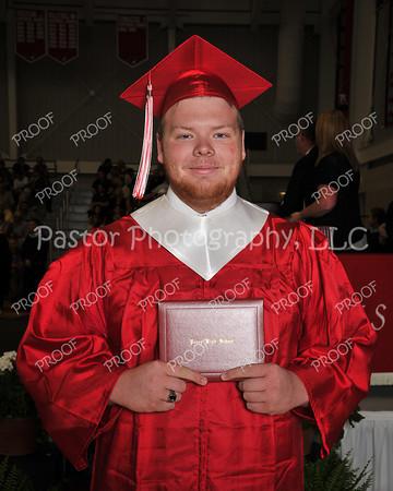 PHS Grads-121
