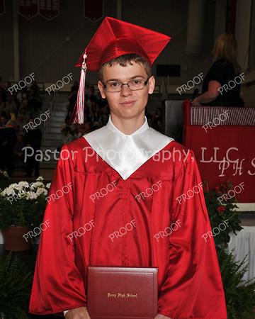 PHS Grads-79