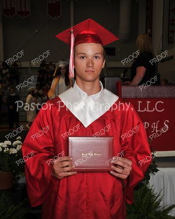 PHS Grads-67