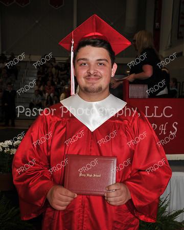 PHS Grads-125