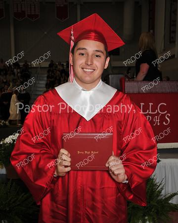 PHS Grads-73