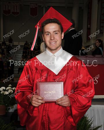 PHS Grads-11