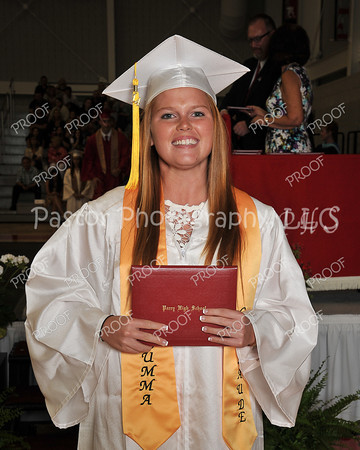 PHS Grads-136