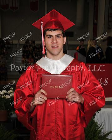 PHS Grads-141