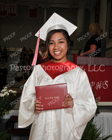 PHS Grads-56