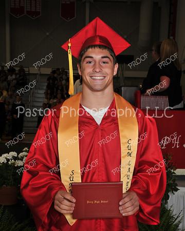 PHS Grads-119