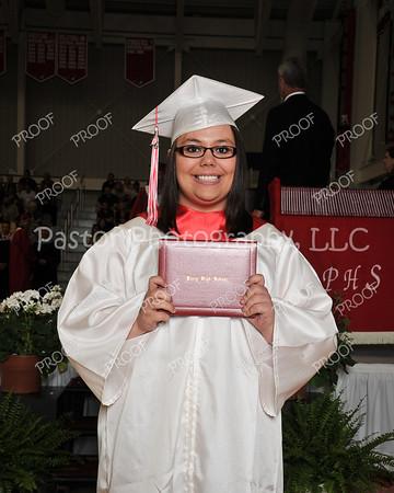 PHS Grads-34